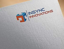 #8 for InSync Innovations by rayhan3980