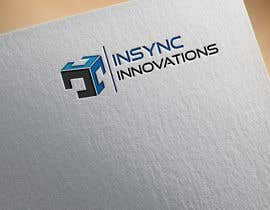 #9 for InSync Innovations by rayhan3980