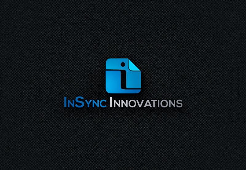 Kilpailutyö #2 kilpailussa InSync Innovations