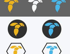 #81 for Design App Icon logo for a business App by rjsoni2909