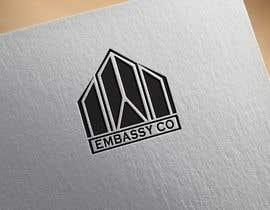 nº 4 pour Design a Logo -- REAL par Sifat92