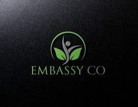nº 33 pour Design a Logo -- REAL par islam555saiful