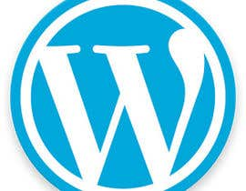 #5 for Make a backup of a website www.amon.si created in wordpress and explain few things by latheeshvmvilla