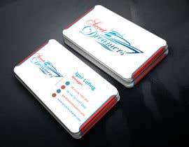 nº 138 pour Business Card par bmbillal