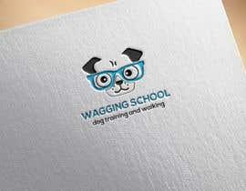 nº 61 pour Design a Logo par nillmagh