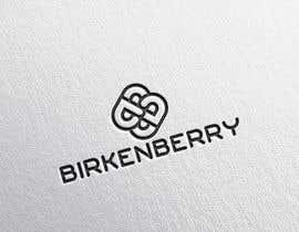 nº 219 pour Birkenberry Home par eddesignswork