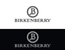 nº 150 pour Birkenberry Home par temwork