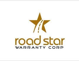 #487 for Design a Logo for Road Star by deepakmanya792