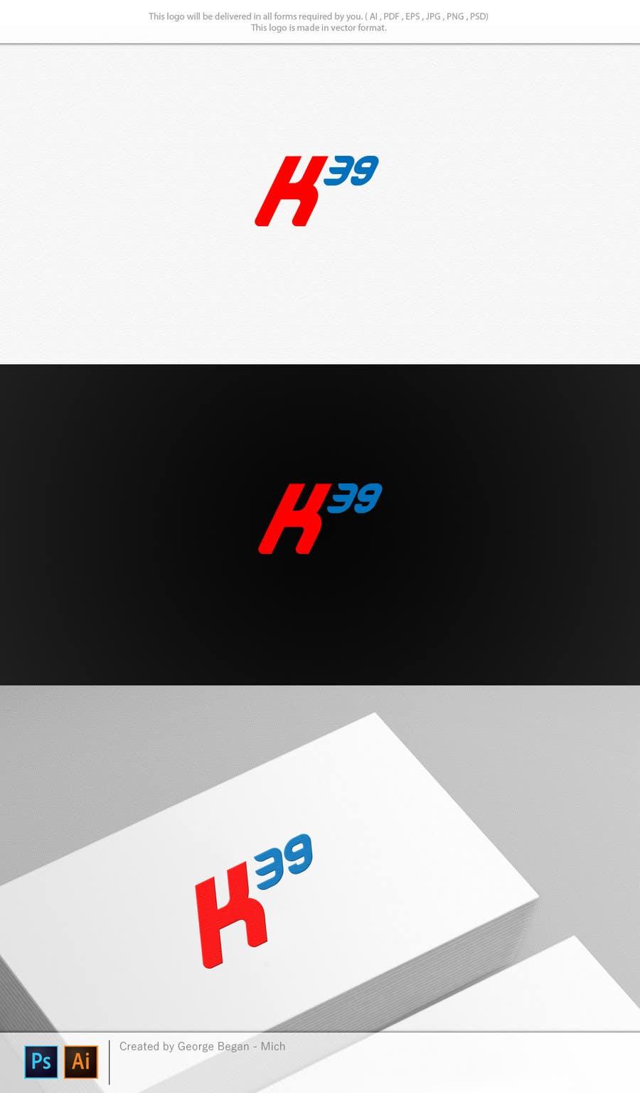 Kilpailutyö #                                        60                                      kilpailussa                                         Logo (Athlete)