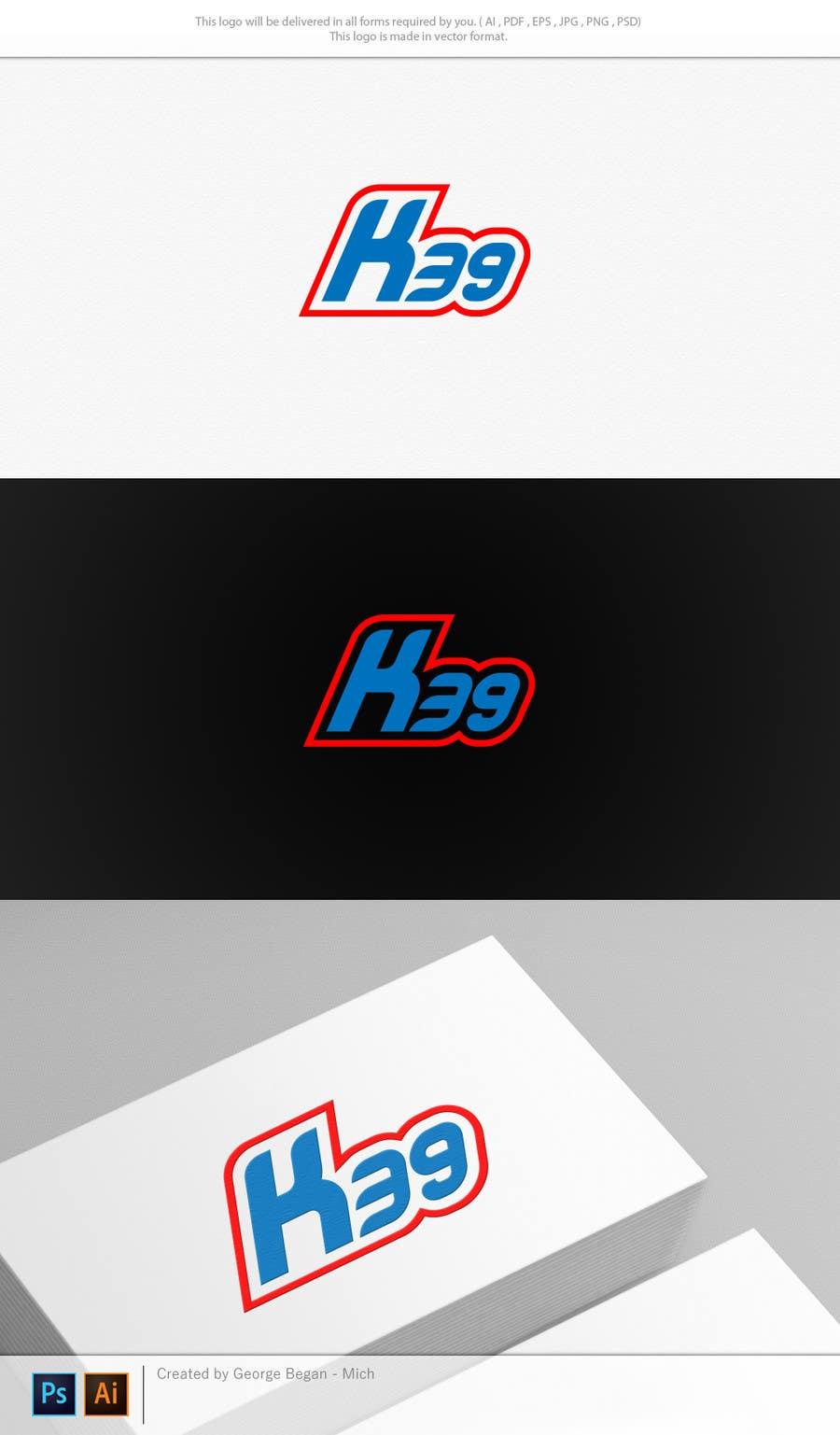 Kilpailutyö #                                        68                                      kilpailussa                                         Logo (Athlete)