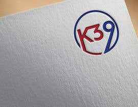 #3 for Logo (Athlete) by abbastalukder52
