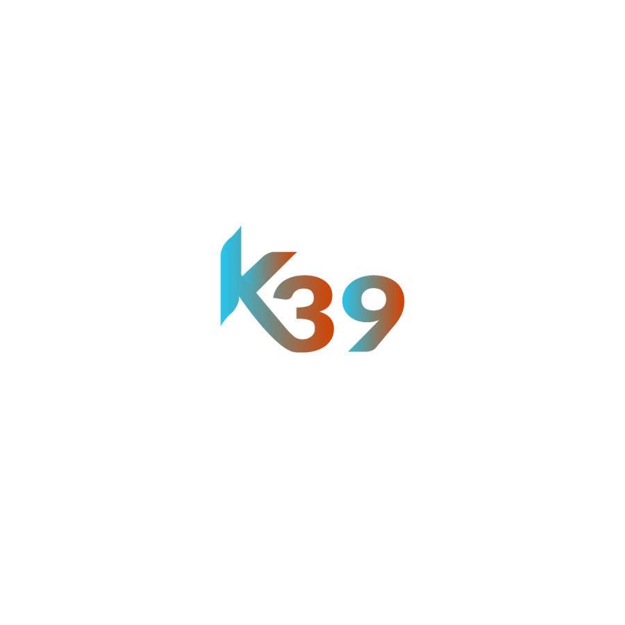 Kilpailutyö #                                        61                                      kilpailussa                                         Logo (Athlete)