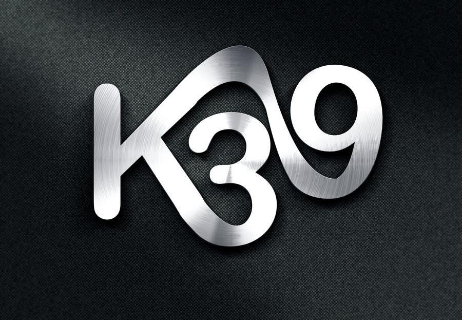 Kilpailutyö #                                        22                                      kilpailussa                                         Logo (Athlete)