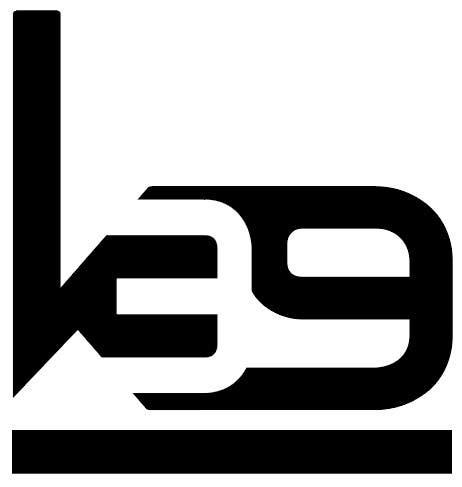 Kilpailutyö #                                        35                                      kilpailussa                                         Logo (Athlete)