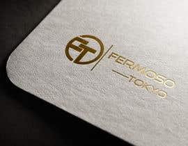 #73 for designing logo by rrlrabeya