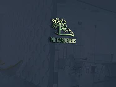 #65 for Design a Logo by ASUSDESIGNER