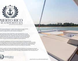 nº 208 pour Develop a Corporate Identity and Logo for Puerto Rico Vacation Rentals.Net -- 3 par jaiko