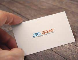 nº 14 pour Design a logo for the company par RAB675436