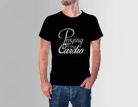 #29 for Design a T-Shirt by mdihsan79