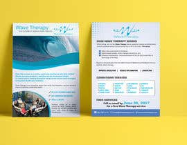#50 for Design an Advertisement by raciumihaela