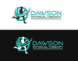 #46 for Logo for new sports physical therapy clinic by TheCUTStudios