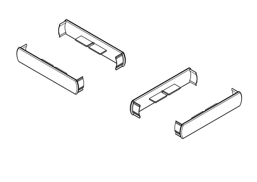 Proposition n°2 du concours Illustrate in Adobe Illustrator Vector format