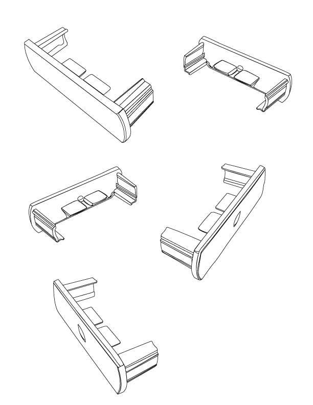 Proposition n°4 du concours Illustrate in Adobe Illustrator Vector format