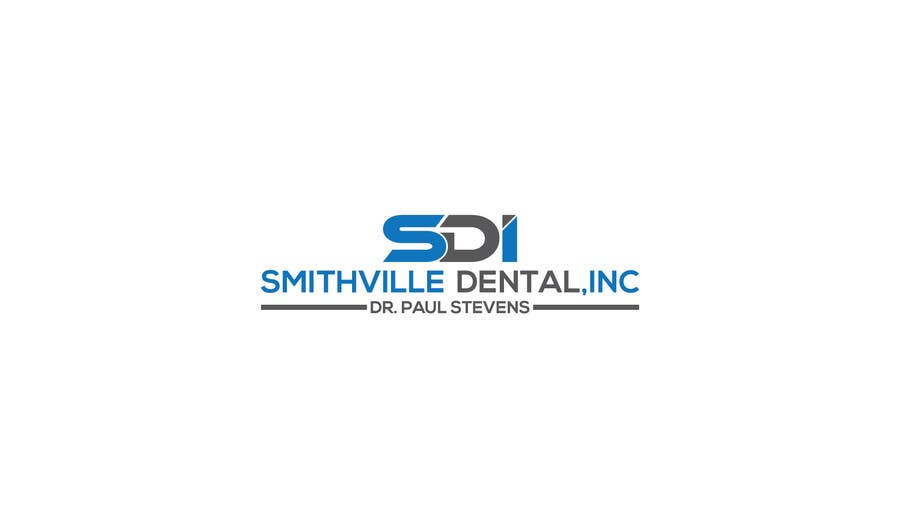 Proposition n°168 du concours KC Dental Smithville