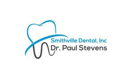 #222 for KC Dental Smithville by designcity676