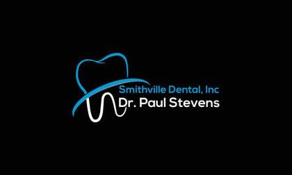 #223 for KC Dental Smithville by designcity676