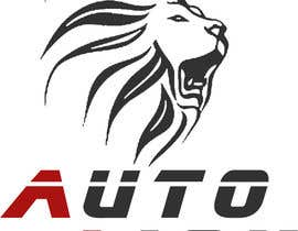 Nro 21 kilpailuun Design a Logo käyttäjältä messbala