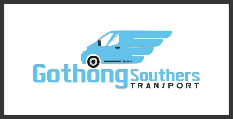 Proposition n°108 du concours Logo Design for a Transport/Trucking company