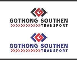 nº 172 pour Logo Design for a Transport/Trucking company par savasniyanaresh0