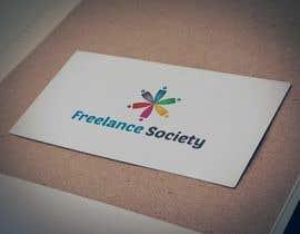 #14 for Design a Logo for a company/community for freelancers af Sumantgupta2007