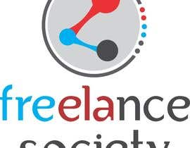 #11 for Design a Logo for a company/community for freelancers af MilaGraphics
