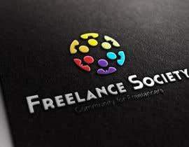 #68 for Design a Logo for a company/community for freelancers af zebkhan91