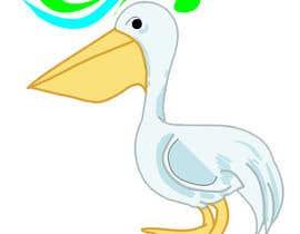 Nro 38 kilpailuun Urgent Logo Design käyttäjältä sohaghassan