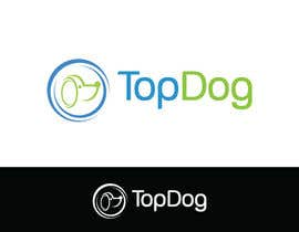 #181 for Design a Logo for dog app by exploredesign786