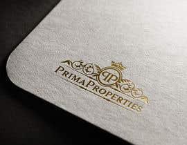 nº 299 pour Logo Design For a Real Estate Website par eddesignswork