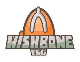 #17 for Wishbone Egg Logo by galangilman