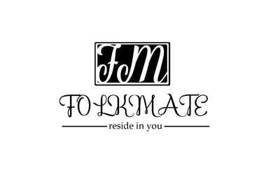 #61 for make mine brand logo for fashion brand by rabbi131137