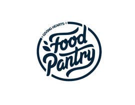 nº 29 pour Design a Logo for Food Pantry par mdnasirahmed669