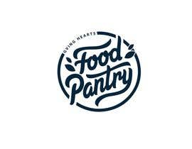 #17 for Design a Logo for Food Pantry by idapsdesigners