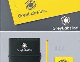 nº 41 pour New company logo, stunning LED product! par AR1069