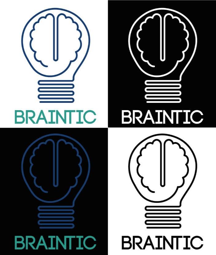 Proposition n°13 du concours Diseñar Isotipo y logotipo
