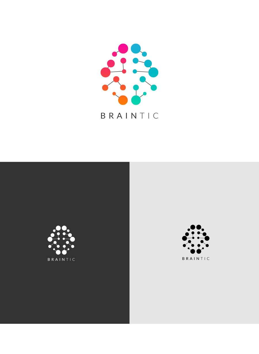 Proposition n°7 du concours Diseñar Isotipo y logotipo