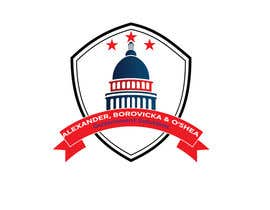 #60 for Design a Logo for Government Lobbyist by avoy878