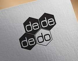 nº 37 pour Design a Logo par avoy878