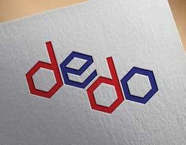 nº 75 pour Design a Logo par avoy878