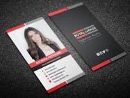 Proposition n° 172 du concours Graphic Design pour Design some Business Cards
